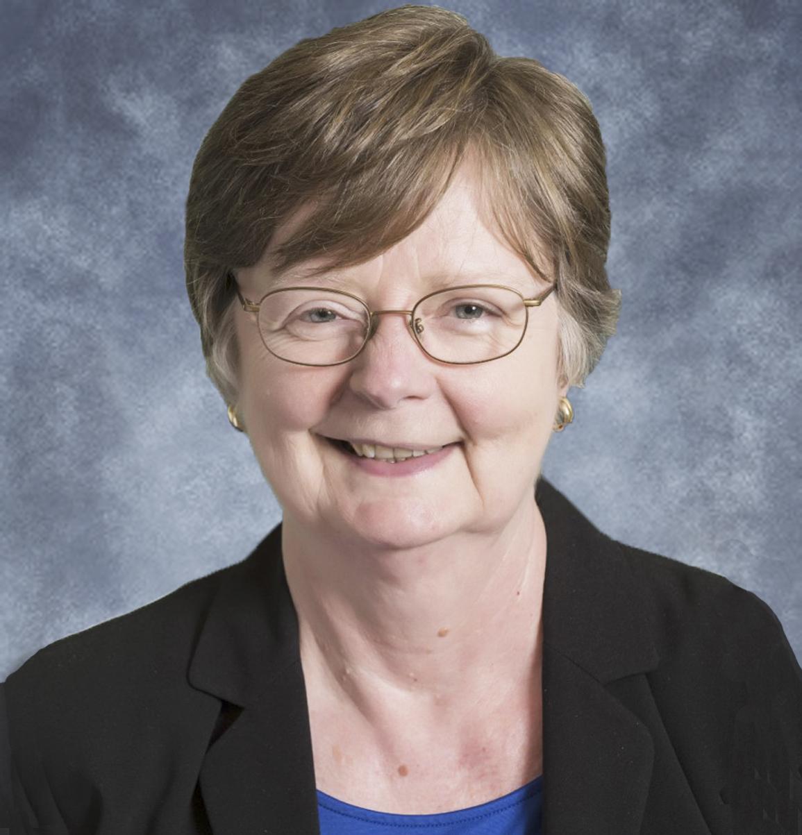 Denice Stewart, DDS, MHSA