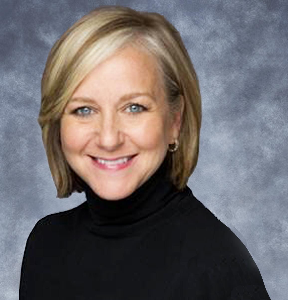 Ann Battrell, MSDH