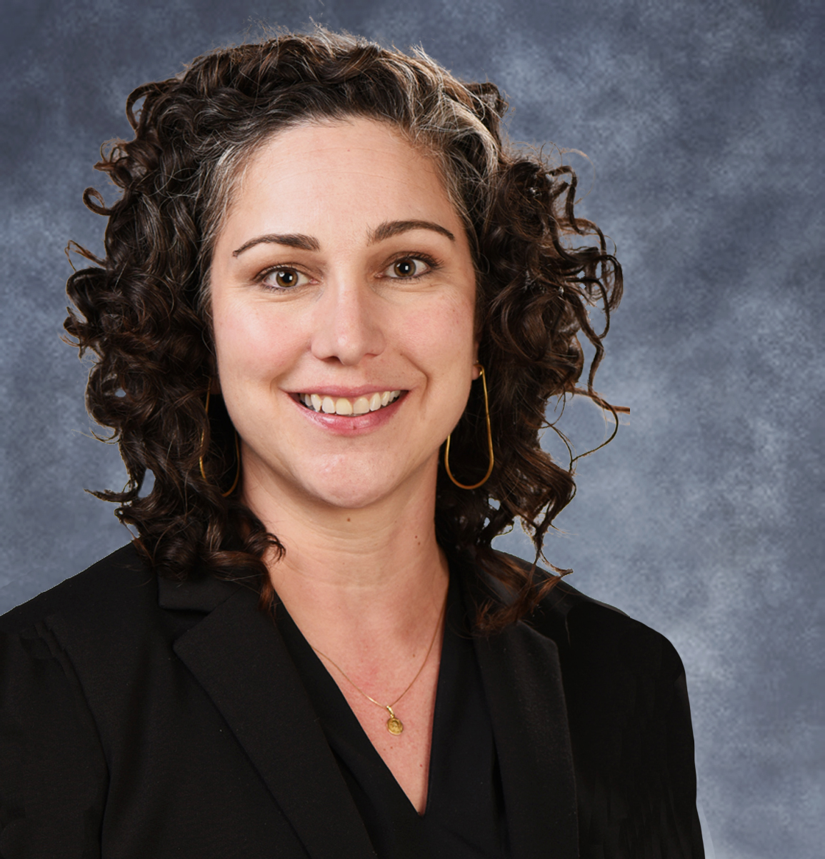 Susan McKernan, DMD, MS, Phd
